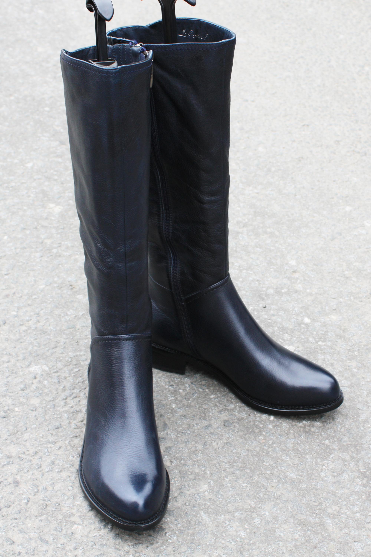 Ботинки мужские в интернет магазине обуви   Купить