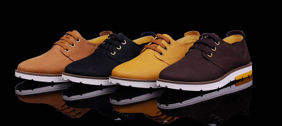 Одежда, обувь в Санкт-Петербурге продажа | новая и б/у