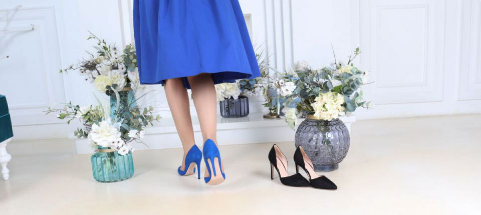 Интернет магазин обуви спб, купить обувь в интернет магазине Санкт ... 732189e3c64