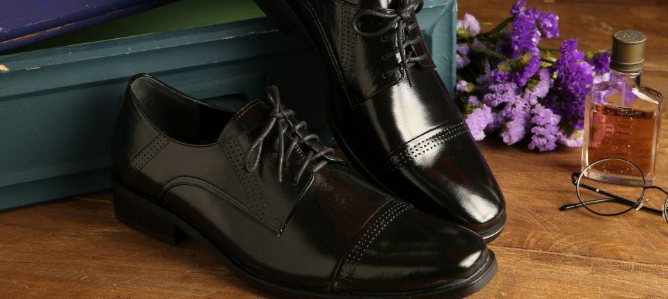 Сапоги, ботинки и туфли - купить мужскую обувь в Санкт