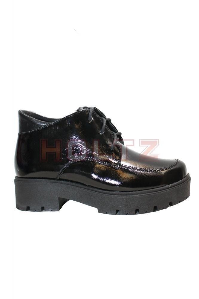 Туфли фирмы ковани